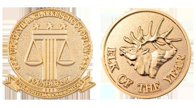 monedas_acabado metalico