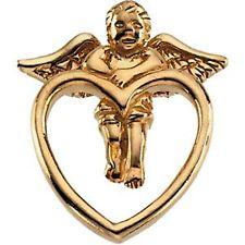 Pins personalizados de oro